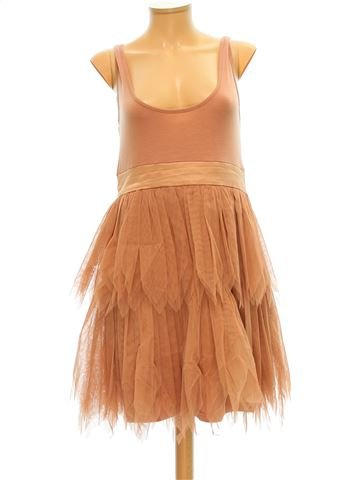 Vestido de noche mujer ONLY L verano #1500763_1
