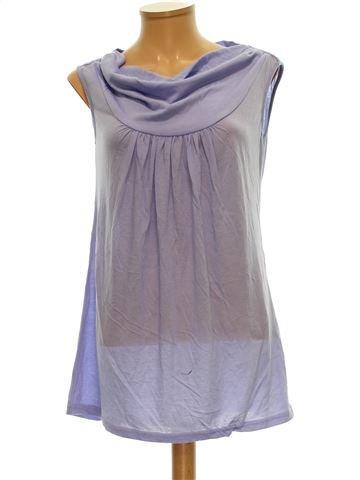 Camiseta sin mangas mujer VERO MODA S verano #1500773_1