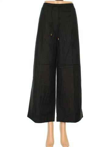 Pantalon femme BEING CASUAL 48 (XL - T4) été #1500833_1