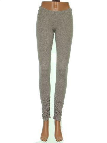 Legging femme VERO MODA XL hiver #1500895_1