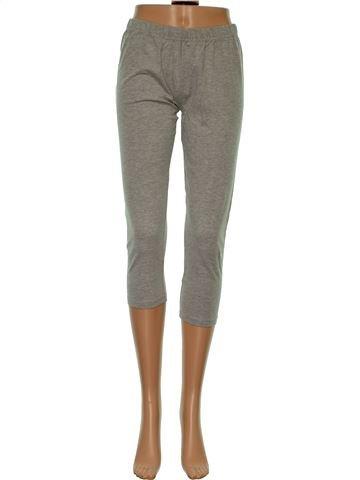 Legging mujer VERO MODA XL verano #1500899_1