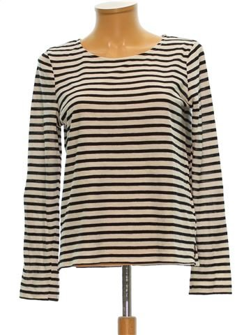 Top manches longues femme GEMO S hiver #1500919_1