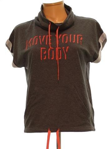 Vêtement de sport femme CRIVIT SPORTS 34 (S - T1) été #1501001_1