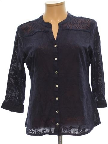 Blusa mujer MARKS & SPENCER 40 (M - T2) invierno #1501055_1