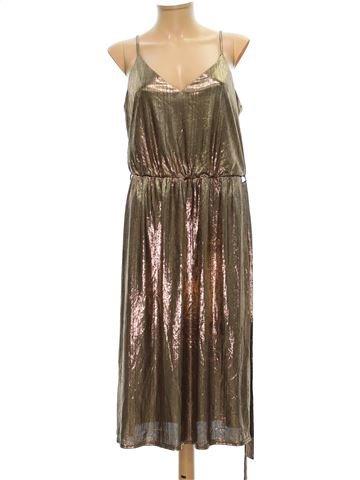 Robe de soirée femme F&F 44 (L - T3) hiver #1501155_1