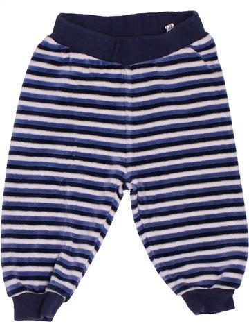 Pantalón niño NAME IT gris 1 mes invierno #1501187_1