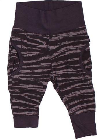 Pantalón niño NAME IT beige 1 mes invierno #1501195_1