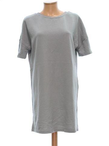 Robe femme PRIMARK 40 (M - T2) hiver #1501324_1
