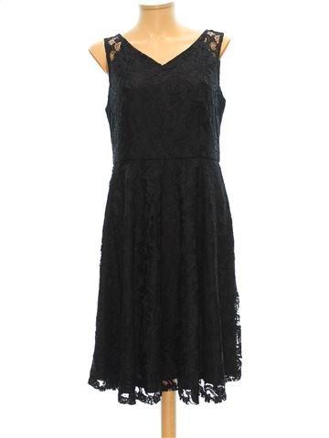 Robe de soirée femme DRESSYSTAR XL hiver #1501342_1