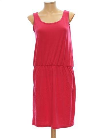 Robe femme JANINA 36 (S - T1) été #1501394_1