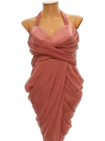 Vestido de noche mujer LIPSY 40 (M - T2) invierno #1501396_1