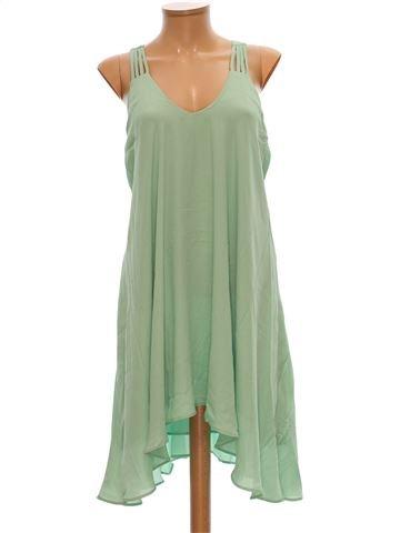 Robe femme SANS MARQUE M été #1501511_1