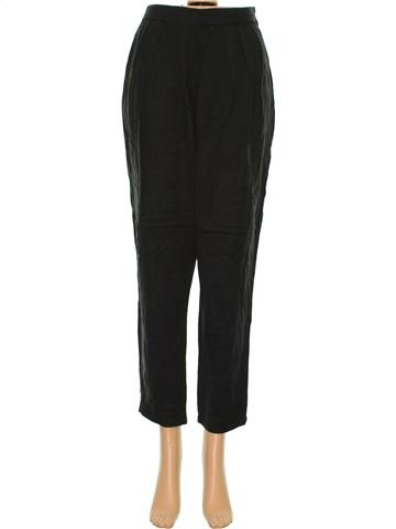 Pantalón mujer H&M 38 (M - T1) verano #1501536_1