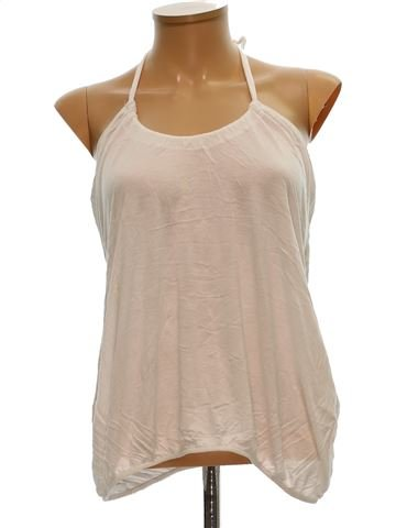 Camiseta sin mangas mujer VERO MODA L verano #1501669_1