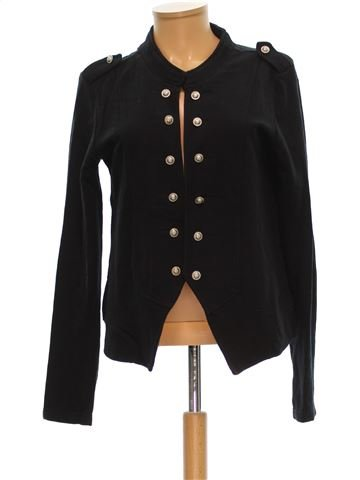 Jacket mujer ONLY L invierno #1501881_1