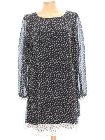 Robe femme PRIMARK 46 (XL - T3) hiver #1501961_1
