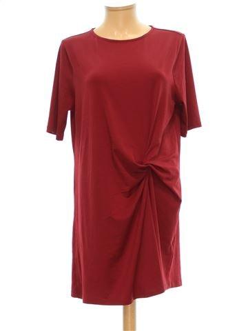 Robe femme TOPSHOP 42 (L - T2) été #1502050_1