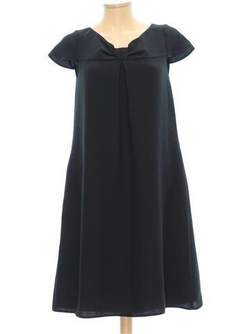 Robe femme MARKS & SPENCER 36 (S - T1) été #1502083_1