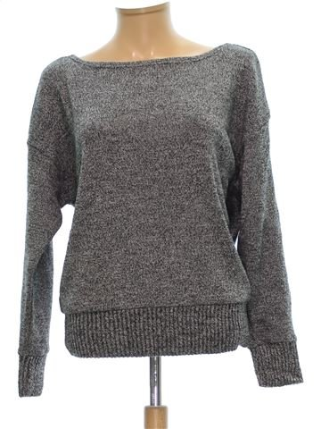 Jersey mujer PRETTY LITTLE THING M invierno #1502124_1
