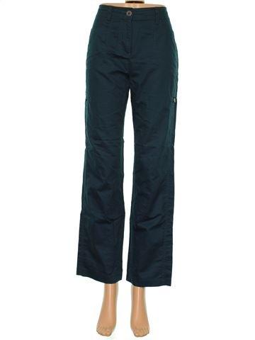 Pantalon femme BONITA 38 (M - T1) été #1502176_1