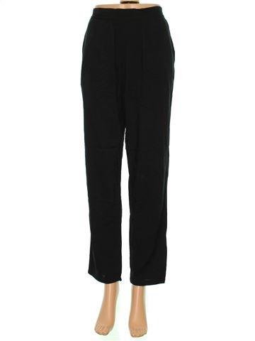 Pantalón mujer H&M 38 (M - T1) verano #1502188_1
