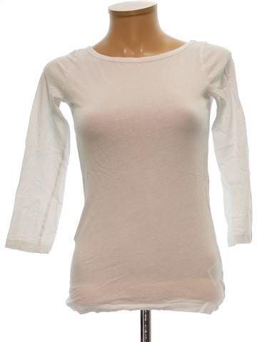 Top manches longues femme H&M S hiver #1502435_1