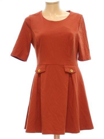 Robe femme PRIMARK 40 (M - T2) hiver #1502602_1