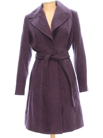 Abrigo mujer BHS 42 (L - T2) invierno #1502671_1