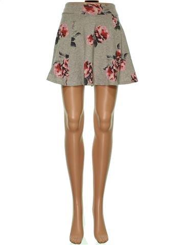 Jupe femme H&M XS hiver #1502800_1