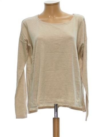 Jersey mujer H&M L invierno #1502958_1