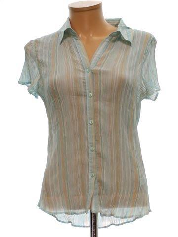 Blusa mujer BHS 40 (M - T2) verano #1503131_1