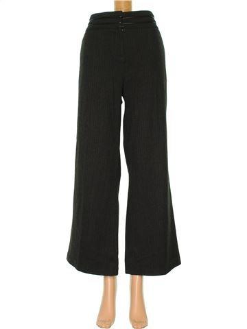 Pantalon femme M&S 44 (L - T3) hiver #1503561_1