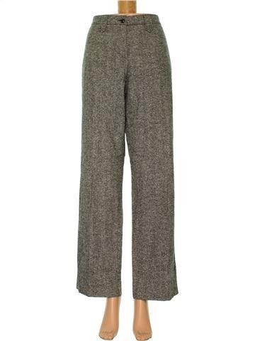 Pantalón mujer BRAX 40 (M - T2) invierno #1503635_1