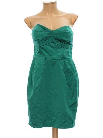Robe de soirée femme H&M 40 (M - T2) été #1503727_1