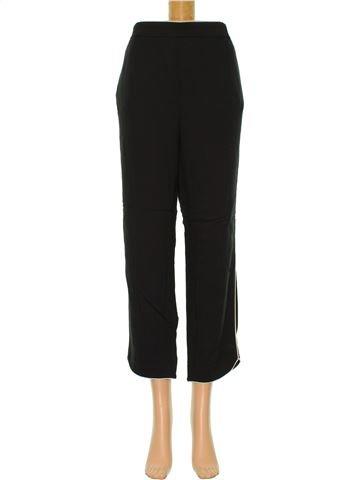 Pantalon femme ESPRIT 44 (L - T3) été #1503998_1