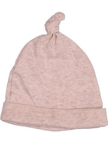Gorra - Gorro niño MAMAS & PAPAS rosa 3 meses invierno #1504593_1