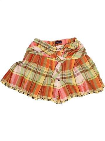 BURBERRY pas cher enfant - vêtements enfant BURBERRY jusqu à -90% 35d7927547e1