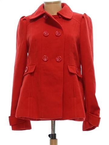 Manteau femme F&F 40 (M - T2) hiver #1505375_1