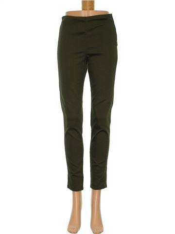 Pantalon femme H&M 36 (S - T1) hiver #1505399_1