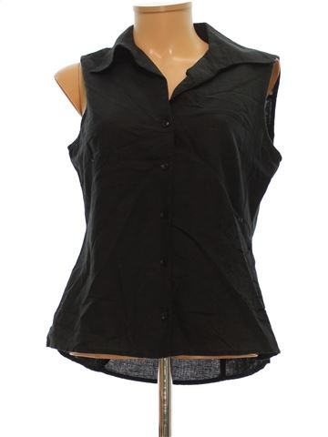 Camiseta sin mangas mujer WALLIS 38 (M - T1) verano #1505627_1