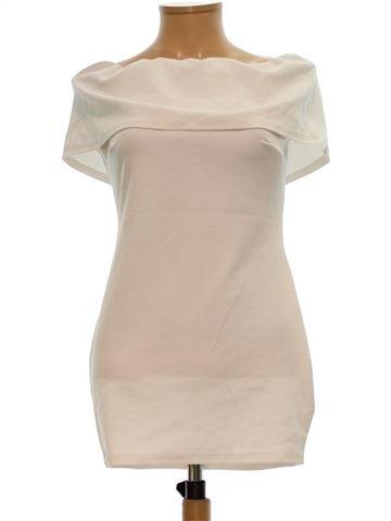 Robe femme BOOHOO 42 (L - T2) été #1505813_1