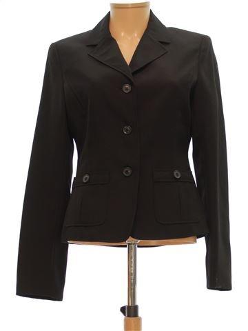 Veste de tailleur, Blazer femme ETAM 38 (M - T1) hiver #1505880_1