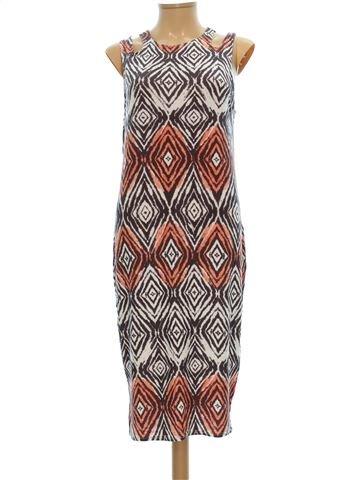 Vestido mujer RIVER ISLAND 42 (L - T2) verano #1506004_1
