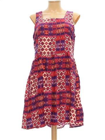 Robe femme PRIMARK 40 (M - T2) été #1506082_1