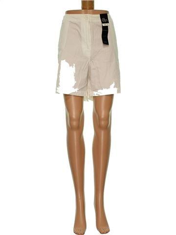 Short mujer BM CASUAL 46 (XL - T3) verano #1506489_1