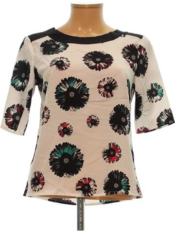 Blusa mujer LIMITED COLLECTON 36 (S - T1) verano #1506849_1
