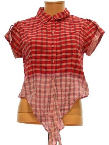 Blusa mujer ONLY M verano #1506862_1