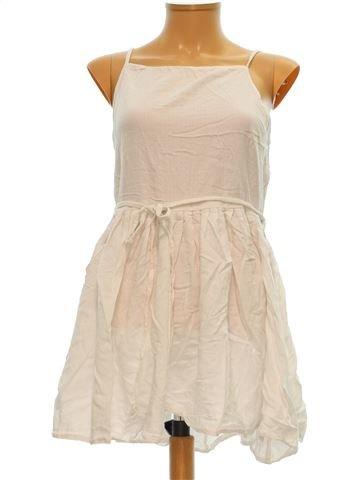 Vestido mujer ASOS 40 (M - T2) verano #1506917_1