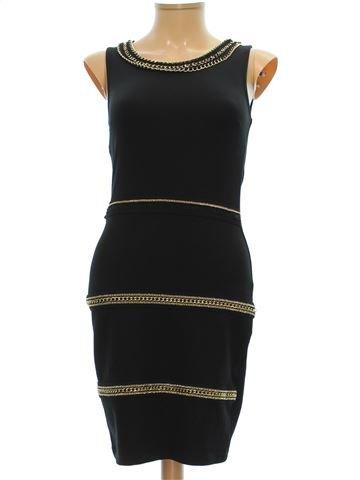 Vestido de noche mujer H&M XS verano #1506943_1