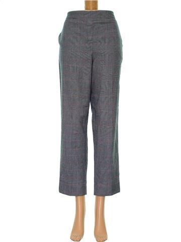Pantalón mujer TU 42 (L - T2) invierno #1507125_1